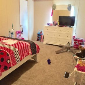 4 Bedroom Donaldsonville